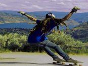 """Raspberry Pi: """"Skateboards mit elektrischem Hilfsantrieb"""""""