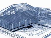 """""""Mit einem 3D-Drucker ein 46 m² großes Haus in weniger als 12 Stunden gedruckt"""""""