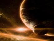 Herzberger Sternfreunde - Und der Sternenhimmel ist ganz nah