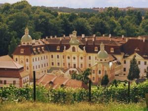 Screenshot kloster-marienthal.de