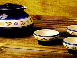 Screenshot heinke-keramik.de
