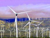 Wie die Windkraftlobby Politiker tanzen lässt