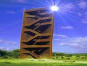Leuchtturm Lausitz: Landmarke und beliebtes Ausflugsziel in der Lausitz