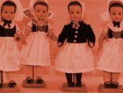 Die Besonderheit des Sorbischen Kulturzentrums Schleife