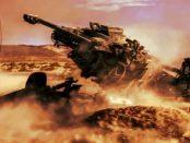 Schlachtfeld Geheimdienste: Fremde Regierungen stürzen ohne eigene Armee