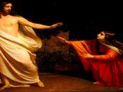 Christentum: Gewalt im Namen Jesus?