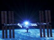 Weltall - Space Perspective: Der Ausflug in den erdnahen Orbit per Ballon