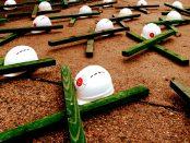Lausitzer Revier: Wenn 3.000 Arbeitsplätze ersatzlos verloren gehen