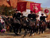 Lausitzer Geschichte: Die lange Historie der Sorben-Feindlichkeit