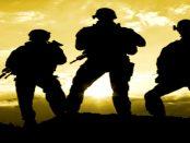 Bundeswehr: Die entmilitarisierte und demoralisierte Armee