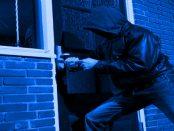 """""""Verdeckte Form der Schutzgelderpressung"""" - Wie der Schutz vor Einbrechern organisiert wird"""