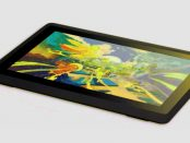 PineTab: Das Linux-Tablet mit Ubuntu Touch