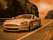 Geschwindigkeitskontrollen: Warum das Mantra der hochgelobten Verkehrssicherheit gelogen ist