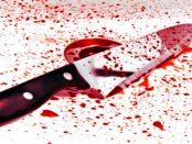 """Psychoterror - Gewalt - Mobbing: """"An der Schule keine Einzelfälle"""""""