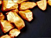Goldverbote als Krisenindikator: Die Zeichen der Zeit richtig deuten