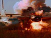 Air America: Zivile Fluggesellschaften als Tarnunternehmen für Geheimdienste