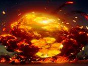 Datenschutz-Bombe: Wie massenweise Recht gebrochen wird