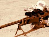 PSA Lausitz: Präzisionsschießausbildung für erfahrene Schützen