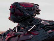 """Computer-Hirn-Schnittstelle: Wenn """"Cyborgs"""" laufen lernen"""