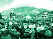 Direkte Demokratie: Warum viele Menschen sich nach einer Diktatur und Monarchie sehnen
