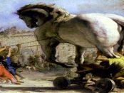 NetzDG und Hasssprache: Das Trojanische Pferd für Zensur