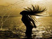 Einsamkeit: Warum haben Frauen Schwierigkeiten einem Partner zu finden