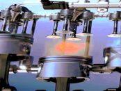 Milliardengrab Wasserstoff und die echten Zukunftstechnologien