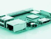 Raspberry Pi - Anwendungen aus der Ferne zu steuern