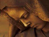 Zwischen Christenverfolgung und Rückbesinnung zu urchristliche Werten