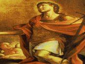 Heiliger Expetitus & Heutiger Konformismus - Als Adaption des modernen Götterkults?