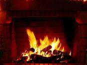 """Feuer & mehr - """"Gemütliche Stunden bei einen knisternden Feuerspiel erleben"""""""