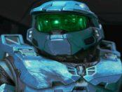 Halo Infinite Master: Der Kampfanzug aus dem 3D-Drucker