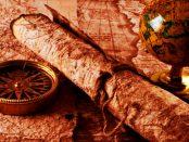 Lausitzer Geschichte - Das fast vergessene antike Marbodreich