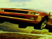 Raspberry Pi:  Navigation für das Auto