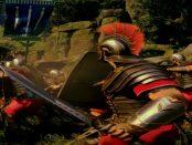 Lausitzer Geschichte: Als das Marbodreich dem Römischen Reich die Stirn bot