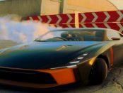 Motorsteuergerät: Das Chip-Tuning mit Lausitztuning