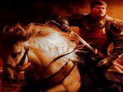 Lausitzer Geschichte: Was die Schlacht bei Lenzen für die Lausitz bedeutet