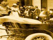 28. Juni 1914: Das Attentat von Sarajewo - Eine zeithistorische Rekonstruktion (2)