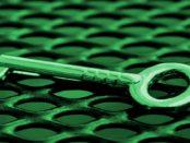 """""""Schlüssel zu deinen Daten"""" - Programm Cryptomator für verschlüsselte Speicherung von Cloud-Dateien"""
