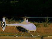 """VSR700: """"Unbemannten Flugsysteme mit 500 bis maximal 1.000 kg Startgewicht"""""""