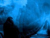 Soziale Kälte: Wenn jeder sich selbst der nächste ist