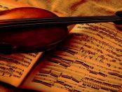 Lausitzer Kirchenmusik: Wie Musik als universelle Sprache zum gegenseitigen Verständnis helfen kann
