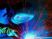 Lausitzer Strukturwandel: Wie wegbrechende Wertschöpfungsketten auch gesunde Unternehmen in den Abgrund reißen