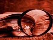 Warum die öffentliche Büchervernichtung wieder zur Staatsräson gehören soll?