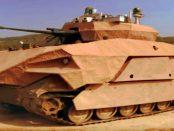 """""""Sicherung seiner eigenen Energieversorgung mit preiswertem Uran aus Malis Nachbarland Niger"""""""