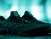 Warum sind Schuhe aus dem 3D-Drucker längst im Alltag angekommen