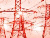 Die Energiewende kostet 550 Milliarden Euro und sorgt für instabile Netze