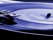 FreeDOS: Wenn Betriebssysteme von einer Schallplatte hochfahren