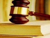 Hinterzimmergespräch einer Richterin: Wie das Recht auf Meinungsfreiheit zum auserwählten Privileg wurde?