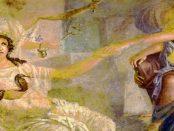 Christenverfolgung wie im alten Rom:Müssen Christen ihre Gottesdienst wieder in Verstecken durchführen?